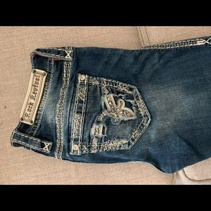 Rock Revival size 27 inseam 32
